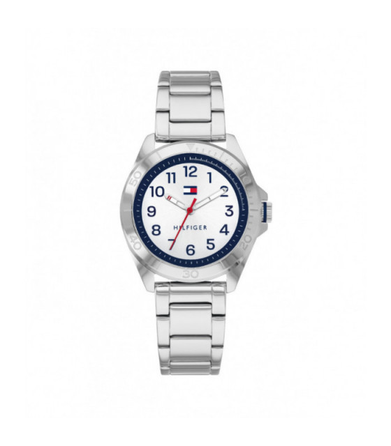Reloj Tommy Hilfiger Niño - 1791664