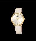 Reloj Lotus Smart Casual de acero inoxidable - 18732/1